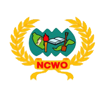 National Council of Women's Organisations Malaysia (NCWO)