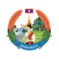 Lao Women's Union (LWU)