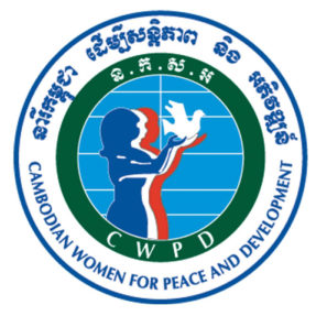 Cambodian Women for Peace and Development