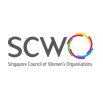 Singapore Council of Women's Organisations (SCWO)