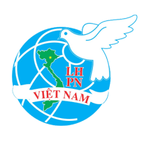 Vietnam Women's Union (VWU)