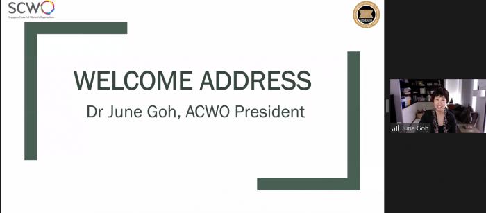 ACWO Masterclass 2020 1